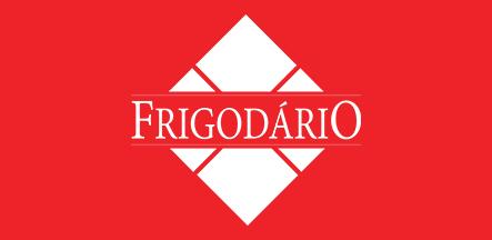 Frigodário