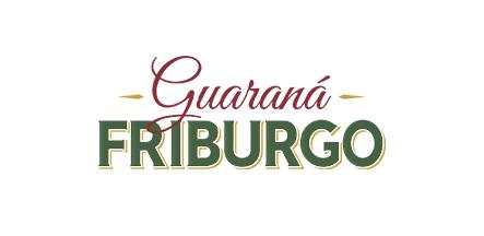 Guaraná Friburgo
