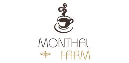 Café Monthal Farm