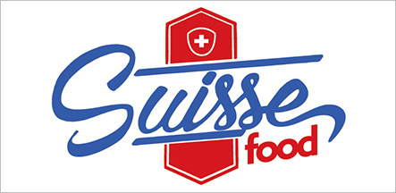 Suisse Food